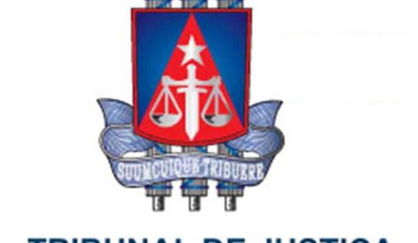 Administração Municipal consegue termo de cessão de uso do Fórum Desembargador Mário Albiani em Boa Vista do Tupim-BA