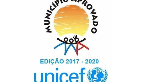 Boa Vista do Tupim-BA participa – 1º Ciclo de Capacitação do Selo UNICEF Edição 2017-2020