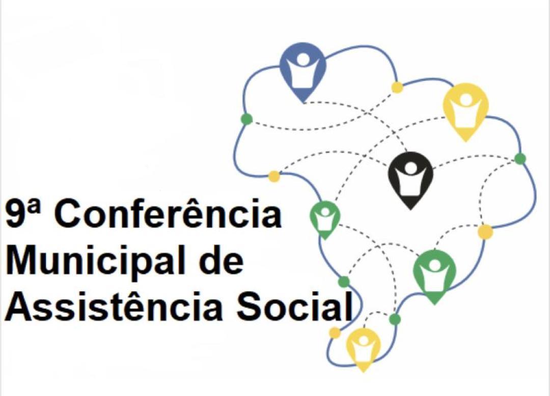 Prefeitura de Boa Vista do Tupim convida para IX Conferência Municipal de Assistência Social