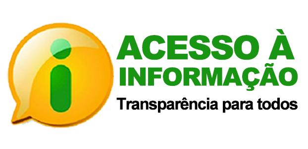 Prefeitura Municipal de Boa Vista do Tupim-BA - Acesso à Informação